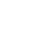 Eyelash Extensions in Vancouver WA from Beauty Work